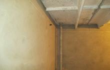 Капит, гараж на Маяковского 6*4 кв м, с подвалом под всем гаражом(новый)