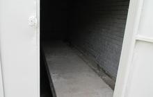 Новые капит, гаражи в ГСК-11а (Народная- Содышка)-24 кв м и 36 кв м(подвал)