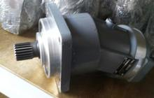 Гидромотор гидронасос 310 112 всех серий