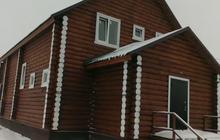 Купить дом во Владимирской области