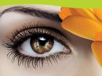 Уникальное фотографию Косметические услуги Сохранение красоты и молодости 33978632 в Владимире