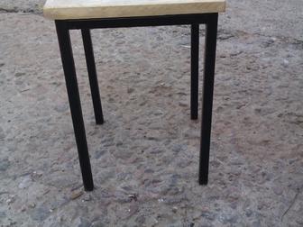 Скачать бесплатно foto Другие предметы интерьера Мебель (табурет, тумба, стол) от производителя 37711087 в Владимире