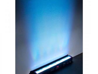 Смотреть изображение  Звуковое и световое оборудование, Продажа, монтаж, обслуживание, 38236438 в Владимире