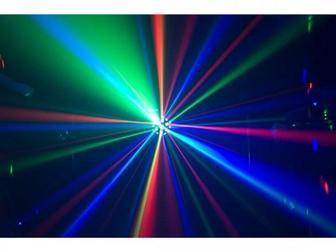 Скачать бесплатно фотографию  Звуковое и световое оборудование, Продажа, монтаж, обслуживание, 38236438 в Владимире