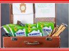 Фотография в Бытовая техника и электроника Пылесосы Мешки (пылесборники) Кирби. Упаковка (6 в Владивостоке 1600