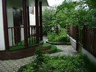 Фото в Недвижимость Продажа домов Коттедж 2 этажа 3 уровня + 2 комнаты с отдельным в Владивостоке 4500000