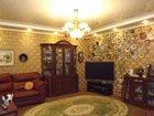 Фотография в Недвижимость Аренда жилья Сдаю дом по суточно в Владивостоке 0