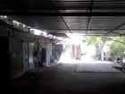 Скачать изображение Гаражи, стоянки Продаю кап гараж под авторемонт Невельского 15 34601617 в Владивостоке
