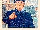 Новое изображение Туры, путевки Ваш личный гид и водитель в Таиланде  36163930 в Владивостоке