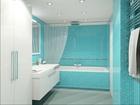 Скачать фотографию Разные услуги Ремонт коммерческой недвижимости, Договор, 37406941 в Владивостоке