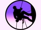 Скачать бесплатно изображение Курсы, тренинги, семинары Обучение по теме «Правила по охране труда при работе на высоте», 37547321 в Владивостоке