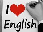 Изображение в Услуги компаний и частных лиц Переводы Высококвалифицированный переводчик английского в Владивостоке 500