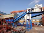 Фотография в Строительство и ремонт Разное Продам мобильный бетонный завод YHZS75  производительность в Владивостоке 0
