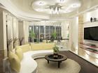 Новое фото  Ремонт и дизайн квартир домов офисов! 39323571 в Владивостоке