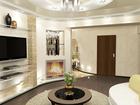 Новое фотографию  Ремонт и дизайн квартир домов офисов! 39405650 в Владивостоке