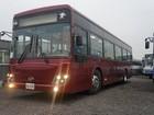 Скачать фото Городской автобус Городской автобус Daewoo BS-211, 2011г 39857286 в Владивостоке