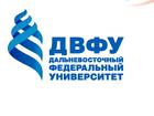 Смотреть изображение  Программа подготовки арбитражных управляющих во Владивостоке 41154365 в Владивостоке