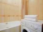 Смотреть изображение  сдам квартиру по у Комсомольская 25б 60164780 в Владивостоке