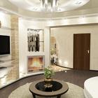 Ремонт и дизайн квартир домов офисов