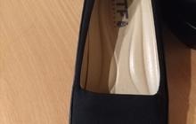 Продажа демисезонной обуви