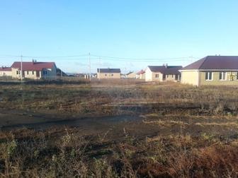 Просмотреть фото Продажа домов Город Белгород, Продам Дом 54м2 на участке 8 соток 32301450 в Белгороде