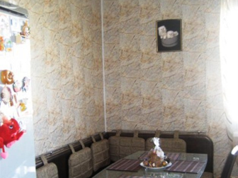 Скачать фото Продажа домов Город Белгород, жилой коттедж с хорошим ремонтом 120 м2, участок 7, 5 соток 32301570 в Белгороде