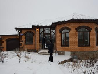 Новое foto Продажа домов г, Белгород, Таврово, Продам 1-эт, коттедж  32301672 в Белгороде