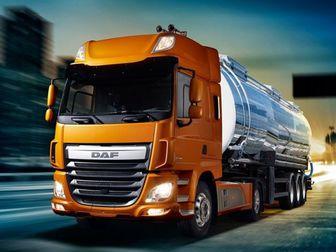 Скачать бесплатно foto Курсы, тренинги, семинары Курс: перевозка опасных грузов (Допог) 37547310 в Владивостоке