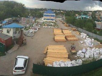 Просмотреть foto  Продажа готового бизнеса от Собственника в Артеме 39634017 в Владивостоке