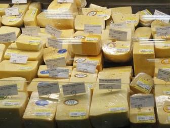 Свежее foto  Продам раскрученный павильон «Молоко, Бакалея» на рынке, Стабильность, 39708082 в Владивостоке