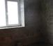 Фото в Недвижимость Продажа домов Продам коттедж 96 м2 на участке 15 соток в Белгороде 5000000