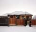 Foto в Недвижимость Продажа домов Продам 1-этажный коттедж 150 м2; (кирпич) в Белгороде 7500000