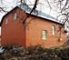 Изображение в Недвижимость Продажа домов Город Белгород   Продам 2-этажный коттедж в Белгороде 5600000