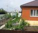 Фото в Недвижимость Продажа домов 1 эт. дом112 кв. м, Земли 6 соток. 100% готов в Белгороде 4750000