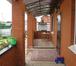 Фотография в Недвижимость Продажа домов 1 эт. дом112 кв. м, Земли 6 соток. 100% готов в Белгороде 4750000