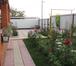 Foto в Недвижимость Продажа домов 1 эт. дом112 кв. м, Земли 6 соток. 100% готов в Белгороде 4750000