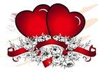Скачать фото Отдам даром - приму в дар Служба знакомств Дела сердечные 32315764 в Волгодонске