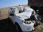 Свежее фото Аварийные авто Лада Гранта 2014 г, в, 32518838 в Волгодонске