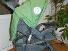 Скачать фотографию Детские коляски Коляска детская (Торг) 33268770 в Волгодонске
