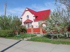 Свежее foto Продажа домов ПРОДАЮ ДОМ 34239690 в Волгодонске