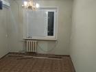 Фото в   Сдаю комнату в 2к. квартире, ул. Кошевого в Волгодонске 3500