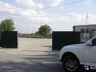 Уникальное фото  Продаю производственную базу 36817088 в Волгодонске