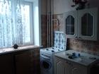 Изображение в Недвижимость Аренда жилья Срочно сдам однокомнатную квартиру, порядочной в Волгодонске 10000