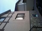 Скачать фото  Продаю дом 38568824 в Волгодонске
