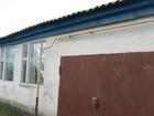Свежее изображение  Продам дом в ст Краснояркая 66511834 в Волгодонске