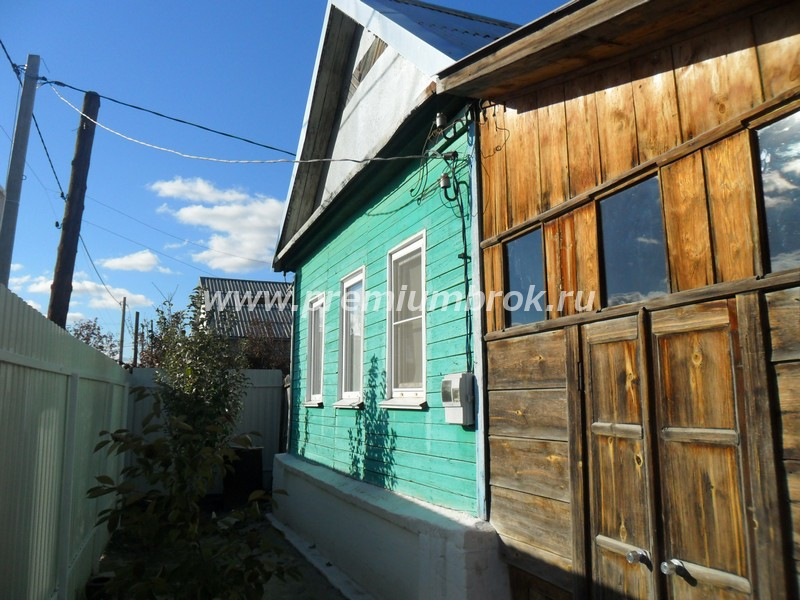 продажа домов в г волгоград Бесконечная