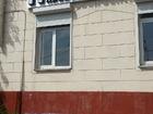 Фотография в Услуги компаний и частных лиц Юридические услуги Юристы на защите ваших прав - сотни выигранных в Волгограде 0
