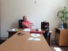 Фотография в   Квалифицированная юридическая помощь адвоката в Волгограде 10000