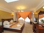 Скачать изображение Товары для туризма и отдыха Гостиницы в Волгограде 32790787 в Волгограде