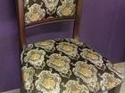 Фотография в Мебель и интерьер Столы, кресла, стулья Красноармейский район , мебель молл 2 эт в Волгограде 2850